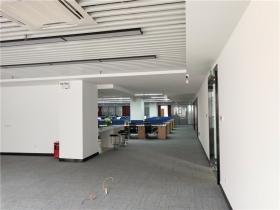 长沙市知识产权设计与装修