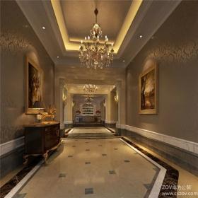 创意酒店设计典藏
